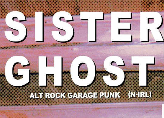 SISTERGHOST_resize